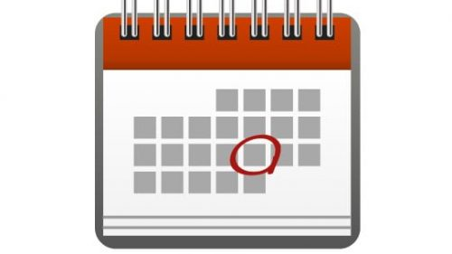 Kalenderbild 2
